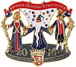 Orden 2016