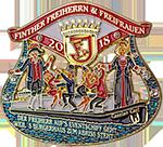 Orden 2018